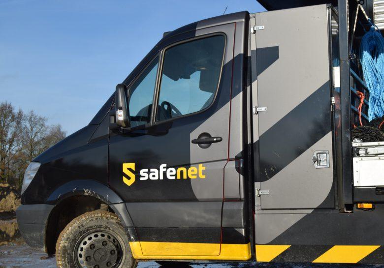 SafeNet-Kwaliteit-en-Duidelijkheid
