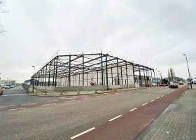 Project-Zaandam-2